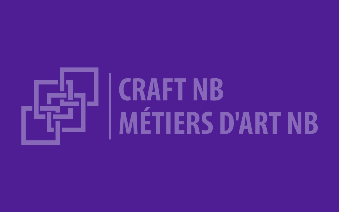 CRAFT NB NOTICE IN REGARDS TO COVID-19